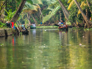 Best Kerala Package Photos
