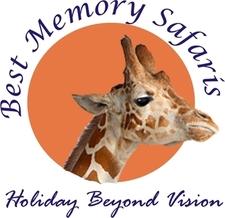 Best Memory Safaris Original
