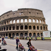 Rome Super Saver: Colosseum & Ancient Rome With Best Of Rome Afternoon Walking Tour
