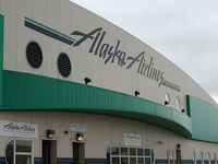 Bethel Airport