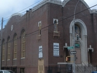 Beth El Jewish Center of Flatbush