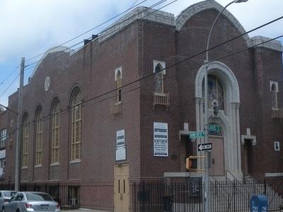 Beth El Jewish Center Of Flatbush