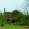Betla Fort - Palamau - Jharkhand
