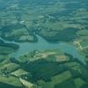 Beulah Lake