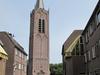 Beverwijk Church