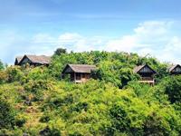 Bhadra Santuario de Vida Silvestre