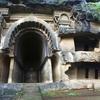 Private Tour: Kanheri Caves, Elephanta Caves Or Karla & Bhaja Caves From Mumbai