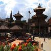 Bhaktapur Vacations - Durbar Square