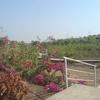 Bhaktivan Garden Chotila
