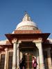 Bhandashah Jain Temple