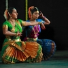 Experience Chennai: Small-Group Bharatanatyam & Bollywood Dance Class