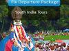 Bharat Travel Point - Nagpur
