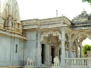 Bhardeshwari