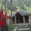 Bharmaur