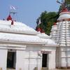 Bhattarika Temple