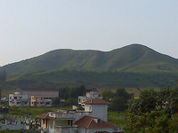 Bhilad