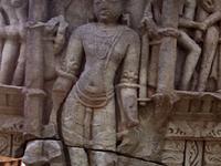 Bhima Devi Temple