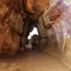 Bhimbetka Caves Madhya Pradesh