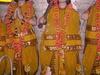 Bhishma Kund Kurukshetra