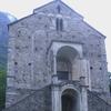 Biasca Chiesa Pietro Paolo 0 1