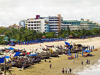 Thanh Hoa Province