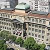Biblioteca Nacional do Brasil