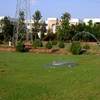 Bapuji Institute Of Engineering Technology