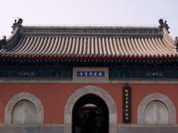 Da Zhong
