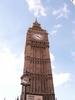 Big Ben Db