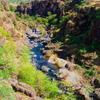 Big Chico Creek