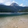 Big Crno Jezero - Julian Alps