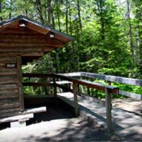 Big Deer State Park