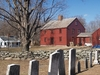 Bigelow Tavern Historical Society