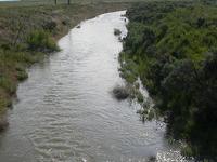 Gran Lost River
