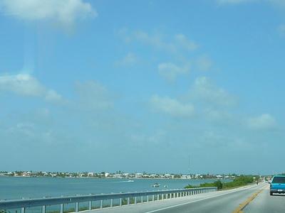 Big  Pine  Key Westside