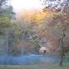Big Springs Picnic