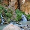 Big Springs- Zion - Utah - USA