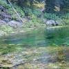 Big Springs