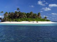 Bijoutier Island