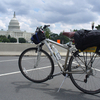Bike Guided Day Tours
