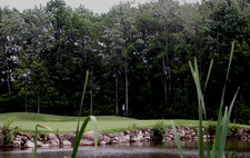 Bill Flynn\'s Windham Country Club