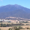 Bimberi Peak