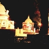 Templo de Bindhyabasini