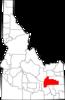 Bingham County