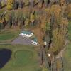 Birch Ridge Golf Course