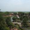 Bird Park Of Chai Nat