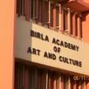 Birla Academia de Arte y Cultura