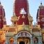 Delhi NCR
