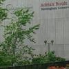 Adrian Boult Hall