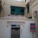 Birth Place Of Gandhi